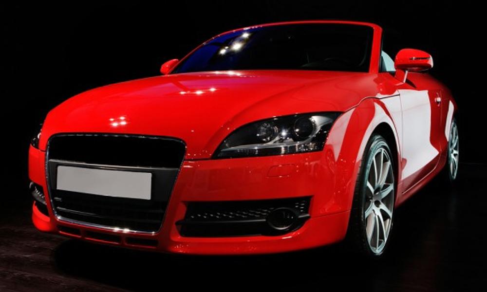Audi Car Repairs Amp Servicing Specialist Brentwood Essex
