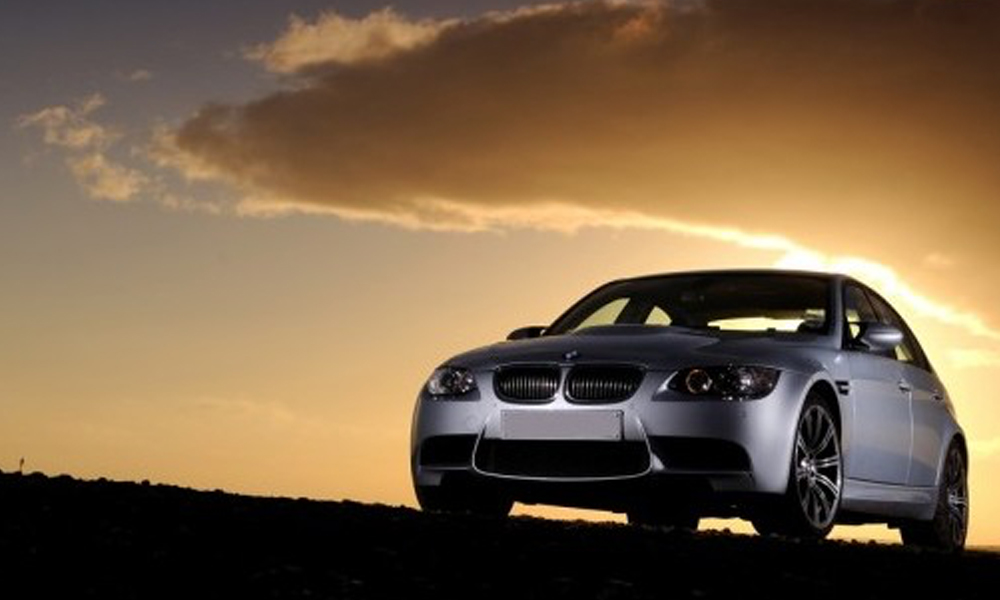 BMW & Mini Car Repairs & Servicing Specialist Brentwood, Essex