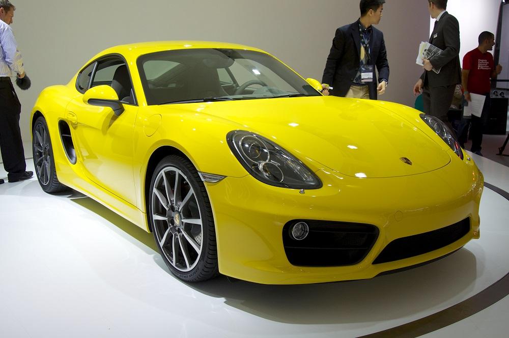 Porsche_Cayman_S_(8228752357)