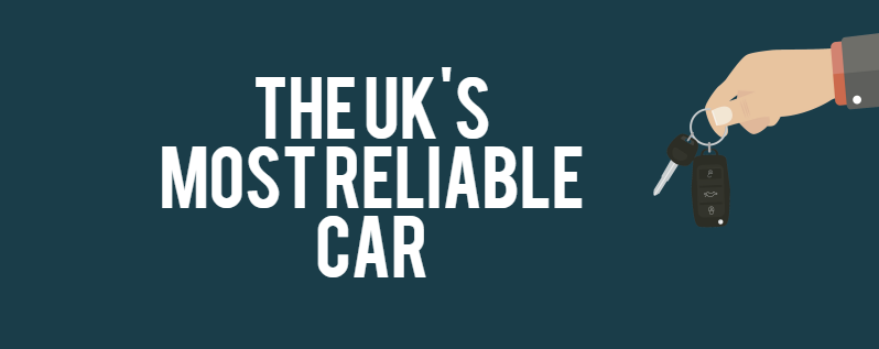 the-uks-most-reliable-car.header